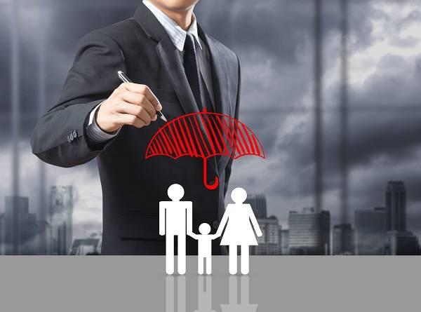 assurance vie succession rente