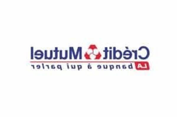 Assurance Chien Moins Cher Remboursement Jusquà 100