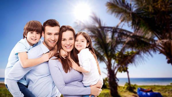 assurance mutuelle santé macif